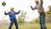 فواید ذهنی ورزش کردن